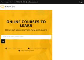 academy.digitalbodha.com