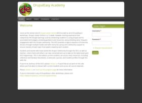 academy.drupaleasy.com