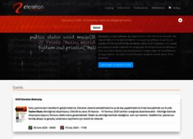 academy.eteration.com
