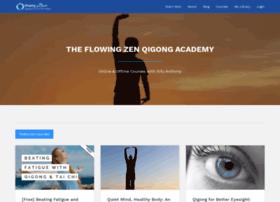 academy.flowingzen.com