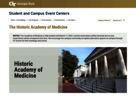 academy.gatech.edu