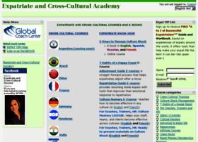 academy.globalcoachcenter.com