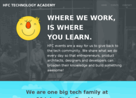 academy.happyfuncorp.com