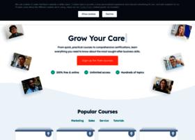 academy.hubspot.com