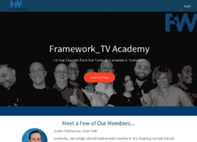 academy.learntoprogram.tv