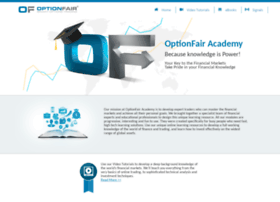 academy.optionfair.com