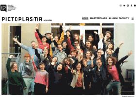 academy.pictoplasma.com