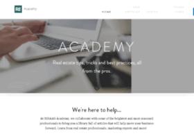 academy.resaas.com