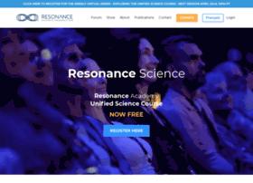 academy.resonance.is