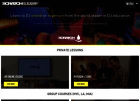 academy.scratch.com