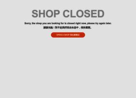 academy.shoplineapp.com
