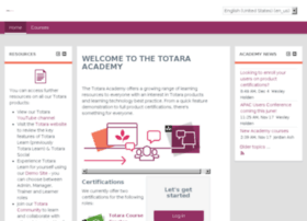 academy.totaralms.com
