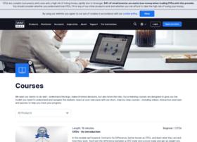 academy.tradingfloor.com