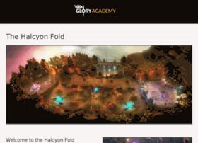 academy.vainglorygame.com