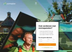 academy.zonneplan.nl