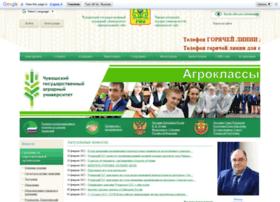 academy21.ru