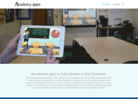 academyapps.net