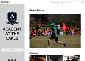 academyatthelakes.smugmug.com