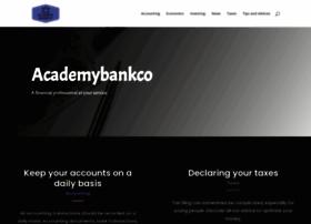 academybankco.com