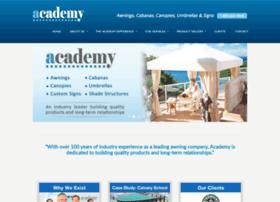 academyinc.com