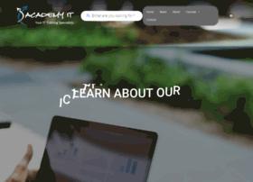 academyit.com.au