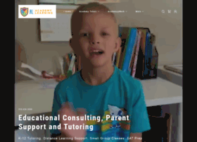academylearningcenters.com