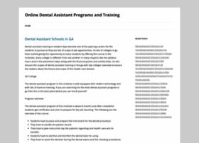 academyprosthodontics.org
