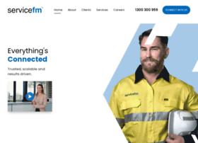 academyservices.com.au
