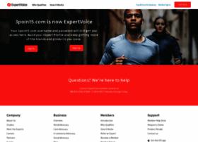 academysports.3point5.com