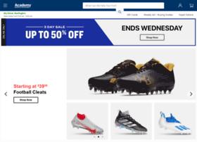 academysports.com