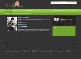 academyvn.com
