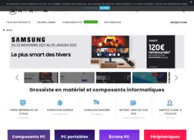 acadia-info.com