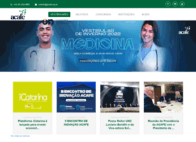 acafe.org.br