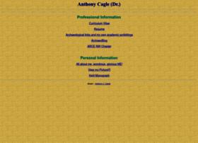 acagle.net