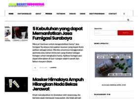 acai-berry-indonesia.com