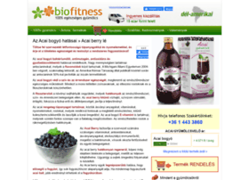 acai-berry.biofitness.hu