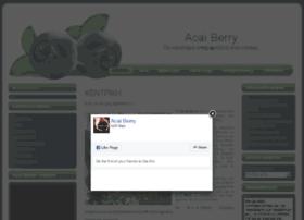 acai-berry.gr