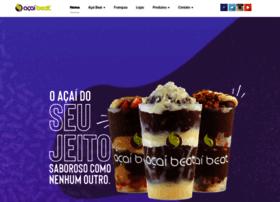 acaibeat.com.br