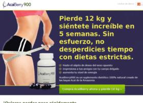 acaiberry900.es