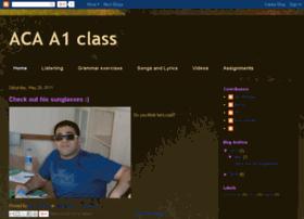 acaintroclass.blogspot.com