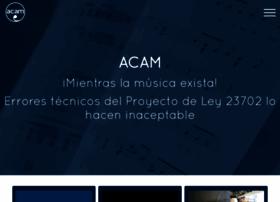 acam.cr