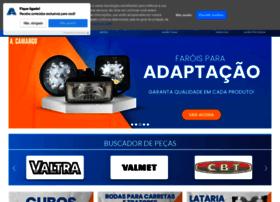 acamargo.com