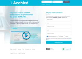 acamed.com.br