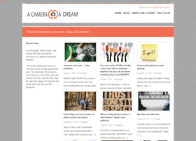 acameraandadream.com