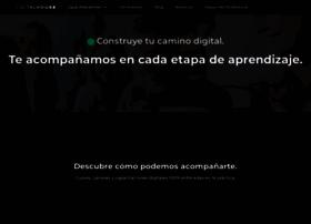 acamica.com