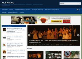 acamismo.com.ar