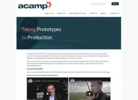 acamp.ca