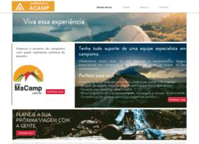acamp.com.br