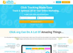 acandi.click.org