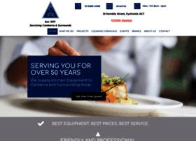 acandr.com.au